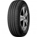 205/65R16C 107T Nexen ROADIAN CT8 (CB70)