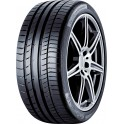 235/35R19 91Y Continental SPORTCONTACT 5P  XL FR AO (CA72)