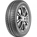 175/65R14 82T Voyager SUMMER  (CC69)
