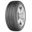 195/60R15 88H Paxaro SUMMER PERFORMANCE  (EC71)