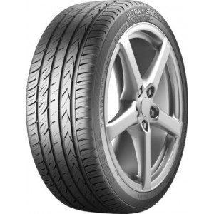 245/35R20 95Y Gislaved ULTRA*SPEED 2 XL FR (CB70)