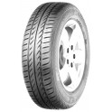 165/70R14 81T Gislaved URBAN*SPEED  (EC70)
