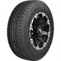 205/75R15 102T Goodyear WRANGLER AT ADVENTURE XL (CA71)
